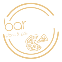 Barrique Pizza & Grill
