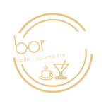 cafe_barrique