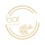 pizza_grill_barrique